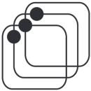 Total Gravering (TG TECHNOLOGY APS) logo