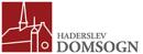 Haderslev Domsogn logo