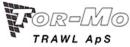 Tor-Mo Trawl ApS logo