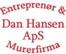 Dan Hansen ApS logo