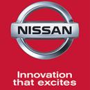 Nissan Auto-shop Holbæk ApS logo