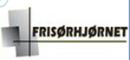 Frisørhjørnet logo