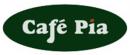 Thora's Gaard / Café Pia logo