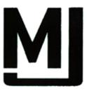 MJ VVS & Kloak v/ Mads Jensen logo