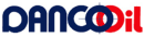 Danco Oil A/S logo