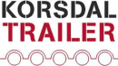 Korsdal Trailer A/S logo