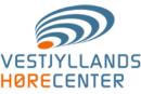 Vestjyllands Hørecenter logo