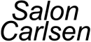 Salon Carlsen logo