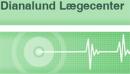 Dianalund Lægecenter logo