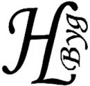 HL Byg ApS logo
