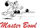Master Bowl ApS logo