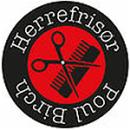 Frisørsalonen Birch logo