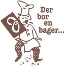Steen's Bageri logo