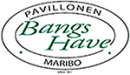 Restaurant Bangs Have logo