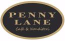 Penny Lane Café logo