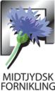 Midtjydsk Fornikling & Forchromning A/S logo