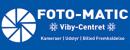 Foto-Matic logo
