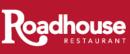 Roadhouse logo