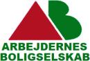 Arbejdernes Boligselskab logo