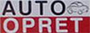Auto-Opret logo