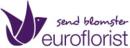 Blomsterpigen logo