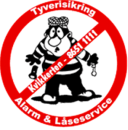 Kvikkerten logo