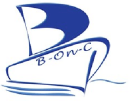B-On-C logo