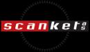 Scanket A/S logo