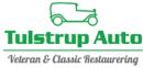 Tulstrup Auto logo