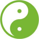 Lades Akupunktur v/ Marie Lade logo