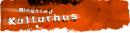 Ringsted Kulturhus logo