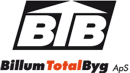 Billum Totalbyg ApS logo