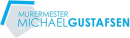 Murerfirmaet Michael Gustafsen logo