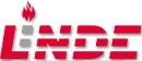 Linde Brandmateriel ApS logo