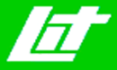 Long Island Technic A/S logo