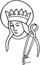 Lykketand v/ Tandlæge Hanne Lykke Kürstein logo