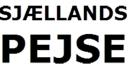 Holbæk Pejse Center logo
