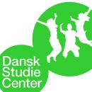Dansk Studie Center - Højskole i Udlandet logo