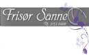 Frisør Sanne logo