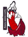 Havnegrillen logo
