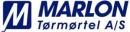 Marlon Tørmørtel A/S logo