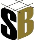 Skjern Brolægning & Entreprenørforretning ApS logo