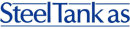 Steeltank A/S logo