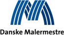 Malerfirmaet Flemming Pedersen ApS v/ Christian Pedersen logo