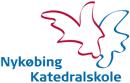 Nykøbing Katedralskole logo