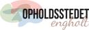 Engholt logo