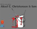 ACC v/ Malermester Michael Mathiasen logo