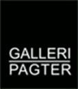 Galleri Pagter logo
