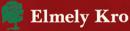 Elmely Kro logo