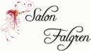 Salon Falgren logo